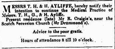 ad-for-messrs-t-h-h-ayliffe